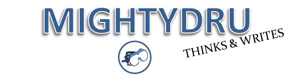 Mightydru